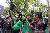 Hasil pertemuan Ojol Nusantara dan Kemenhub: tarif dikembalikan ke provinsi