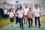 DPRD Palangka Raya segera memproses hibah bangunan kantor BNNK