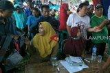 Hari ini Disdukcapil Lampung Timur  masih hentikan pelayanan