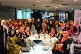 Ipemi Malaysia peringati HUT dengan diskusi