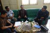 KPU Kabupaten Solok buka pendaftaran PPK Pilkada 2020