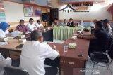 KPU Barito Utara  umumkan penerimaan anggota PPK