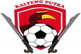 Akhir Februari daftar nama pemain Kalteng Putra diumumkan