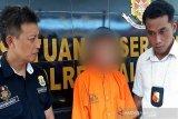 Polisi tangkap pelaku penipuan berkedok pindah agama