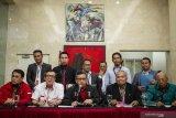 DPP PDIP tegaskan tak ajukan PAW ke KPU