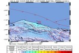 BMKG pastikan gempa magnitudo 5,1 di Sarmi tak berpotensi tsunami