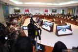 Pro Kontra Penerapan Omnibus Law dan Solusinya