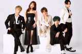 Grup J-pop AAA dikabarkan bubar pada akhir 2020