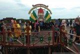 Legislator: Fasilitas wisata Palangka Raya perlu ditingkatkan