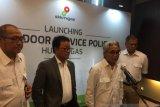 SKK Migas launching layanan terpadu untuk KKKS