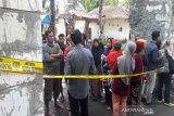 Ditangkap di Yogyakarta, Raja dan Permaisuri Keraton Agung Sejagat