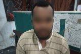 Polsek Abepura tangkap penadah motor curian