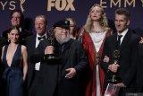 Aktor 'Game of Thrones' bintangi serial 'The Lord of the Rings'