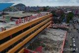DPMPTSP Padang akui akses menuju Mal Pelayanan Publik cukup sulit