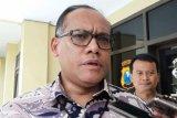 Dugaan pejabat Riau terlibat investasi bodong