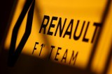 Renault umumkan tanggal peluncuran mobil F1 musim 2020
