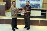 Rektor UMP berikan kuliah umum di UM Sorong
