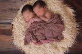 Apa risiko pada bayi kembar hasil IVF?