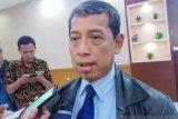 DJPB imbau 13 desa di  Sumatera Selatan benahi laporan keuangan