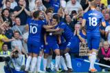 Chelsea dan Inter sepakati 7 juta pound harga transfer Giroud