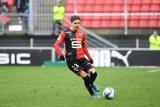 Rennes raih tiga poin di Nimes saat Amiens dan Reims berbagi poin