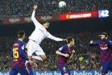 Pendapatan 30 klub top Eropa setara  pendapatan 682 klub