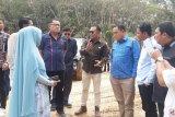 Video - Sidak PT Langgam, DPRD Riau temukan perambahan lahan di luar HGU