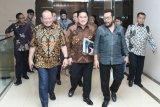 Ketua DPD RI dukung peta jalan yang disusun Erick Thohir menata BUMN