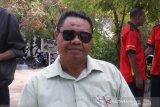 Indonesia sebaiknya coba pemilu sistem distrik
