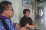 Legislator Gumas dorong masyarakat daftarkan diri jadi PPK
