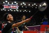 Kunci kemenangan Ahsan/Hendra di Indonesia Masters 2020