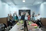 DPRD dukung rencana penambahan anggaran KPU Makassar