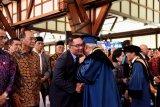 Gubernur: Menteri Basuki Hadimuljono sosok pekerja keras