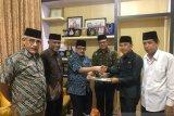 Bupati Sigi bantu sukseskan Muktamar Alkhairaat XI