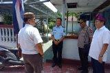 Awe gandeng lembaga survey untuk maju di Bintan