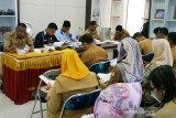 DPRD Kotim sambut positif antusiasme masyarakat meningkatkan sumber daya manusia