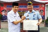 Pemkab Kotim kembali terima penghargaan Peduli HAM