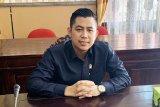 Legislator Kotim minta alat berat dikerahkan untuk pencegahan banjir