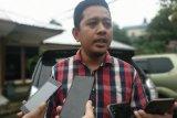 Bawaslu Kota Makassar undang Irman Yasin Limpo klarifikasi pencalonannya