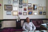 Riza Falepi targetkan Payakumbuh naik peringkat dari kota tumbuh jadi kota terencana