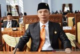 DPRD apresiasi pengembangan wisata Danau Sembuluh