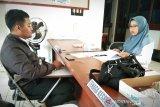 Pembagian kartu peserta tes CPNS Seruyan tunggu jadwal