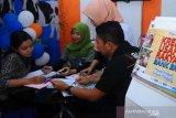 Perbankan dorong lembaga keuangan permudah penyaluran dana KUR