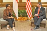 Pertemuan para Menlu ASEAN berlangsung di Nha Trang, Vietnam