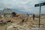Wali Kota Palu: Kelurahan Petobo bakal dihilangkan