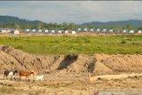 ATR/BPN  Sulteng minta tidak ada penambahan lahan relokasi di Palu dan Sigi