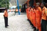 Operasi SAR Jayapura cari anak hilang saat mencari anggrek di Kemtuk Gresi