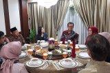 Kapal kargo RI angkut barang langsung ke Brunei Darussalam mulai 14 Februari
