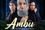 Meski raih penghargaan APFF, Sutradara film