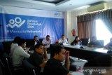 Sulawesi Utara miliki angka kemiskinan terendah di Sulawesi